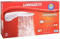 duchas elegance advanced jatoforte evidence maxi ducha bella ducha eletrônicos e multi