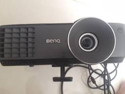 Projetor Bencq ótimo estado
