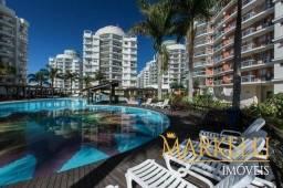 Apartamento à venda com 4 dormitórios em Centro, Penha cod:899