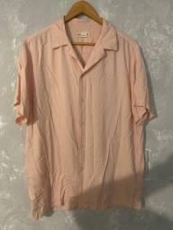 Camisa POOL