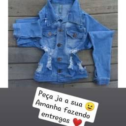 Venda de moda Feminina