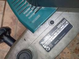 Lixadeira Makita MBS400