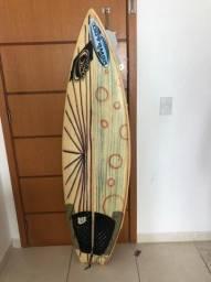 Prancha de surf 5? 8