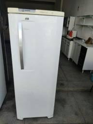 geladeiras (novas)