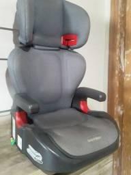 Cadeira de elevação para carro