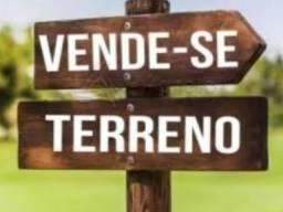 Estrada dos Bandeirantes VARGEM PEQUENA Condomínio fechado