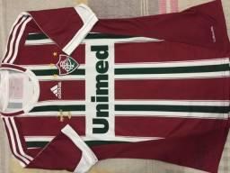 Fluminense 2012