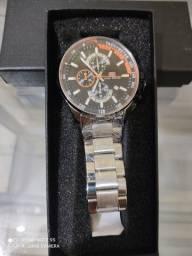 Relógio minifocus original