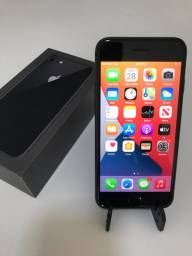 iPhone 8 64GB -SUPER DESCONTO A VISTA
