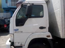 Caminhão Iveco vertis 9v16