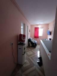vende-se uma casa no Bairro de São benedito (Olinda)