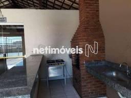 Apartamento à venda com 3 dormitórios em Castelo, Belo horizonte cod:854508