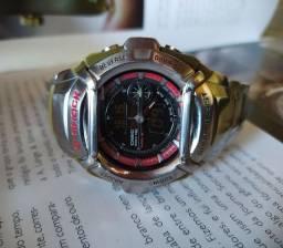 Casio G-Shock G-540D