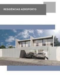 Casa com 3 quartos à venda, 140 m² por R$ 850.000 - Aeroporto - Juiz de Fora/MG
