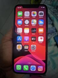 iPhone 11 pro 512 gb, bateria 100%i
