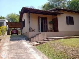 8319 | Casa à venda com 2 quartos em Boa Vista, Ijuí
