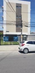 Excelente Localização - 2 qts 1 suíte Jardim Atlântico - Olinda.