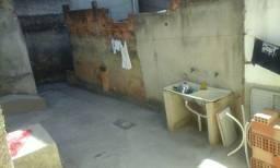 Casa no Serra Verde
