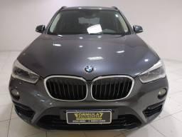 BMW X1 2.0 xDrive 25i · 2018