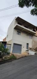 Título do anúncio: Casa bairro Ribeiro de Abreu
