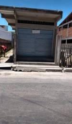 Alugo Ponto Comercial/ Loja