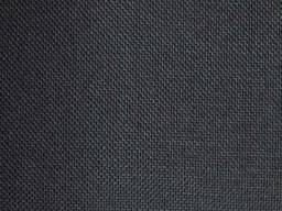 Título do anúncio: Tecido Cadeira Escritório J. Serrano Linha Regall Cores