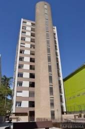 Apartamento para alugar com 3 dormitórios em , cod:I-031965
