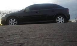 Astra Hatchback 2009