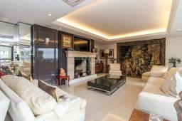 Apartamento à venda com 4 dormitórios em Moinhos de vento, Porto alegre cod:AR46