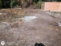 Vendo terreno Arraial do cabo Figueira sabia