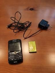 Blackberry Nextel 8350i Curve Usado - no estado