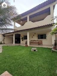 Casa à venda com 5 dormitórios em Anchieta, Anchieta cod:H5781