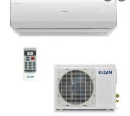 Ar condicionado Elgin 24000 Btu