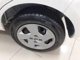 Fiat Mobi Easy 1.0 5p