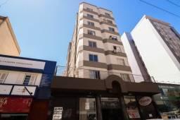 Apartamento à venda com 3 dormitórios em Centro, Passo fundo cod:1002