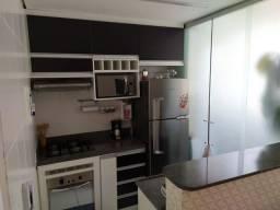 Apartamento completinho de 2 quartos no barreiro - facilito o financiamento