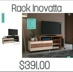 Rack Inovatta