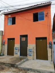 Casas pra alugar na Pajucara