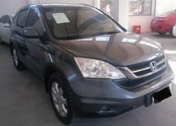 Honda CR-V 2.0 LX 4X2 16V