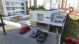 Casa à venda com 5 dormitórios em Manaíra, João pessoa cod:38766
