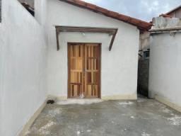Aluguel Casa KM17 - Itapuã
