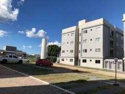 Apartamento p/ Locação no Setor Sul
