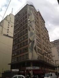 Alugo sala comercial no Centro da cidade