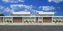 Casa com 3 dormitórios à venda, 130 m² por R$ 480.000,00 - Jardim Atlântico Oeste - Maricá