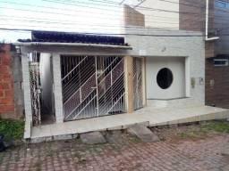 Vende Casa na Rua Nova // ZAP * // R$ 190 mil.