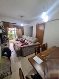 Apartamento à venda com 3 dormitórios em Jardim sao paulo, Rio claro cod:10467