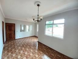Título do anúncio: Aproveite! Apartamento 3 Quartos para Aluguel no Monte Serrat (870803)