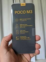 Xiaomi POCO M3 4GB/64GB