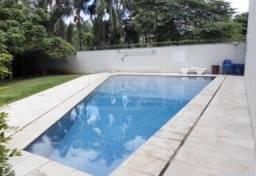 Cód: 28257 Aluga-se este ótimo apartamento no bairro Sto Antônio