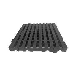 Estrado Plástico MR5045